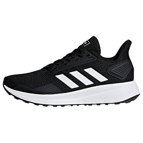 adidas Duramo 9 Schuh Laufschuhe Kinder Core Black / Ftwr White / Core  Black im Online Shop von SportScheck kaufen