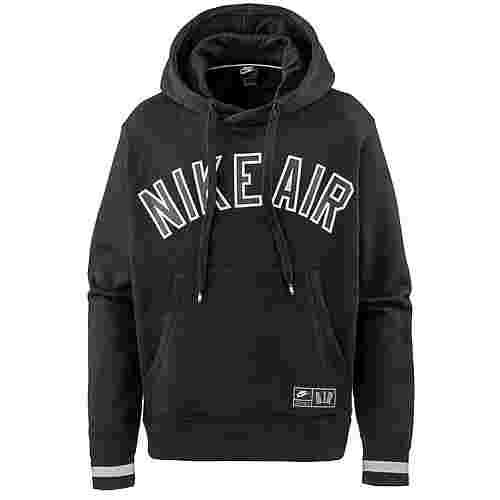 Nike NSW NIKE AIR Hoodie Herren black-black-black