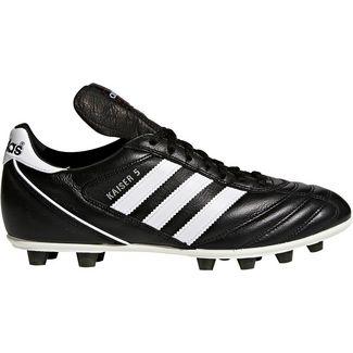 adidas Kaiser 5 Liga FG Fußballschuhe schwarz/weiß