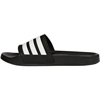 adidas Adilette CF Badelatschen core black