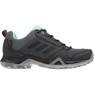 cd6ebb5a2b3268 Deine Auswahl » adidas TERREX von adidas im Online Shop von ...