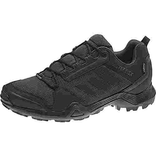 adidas AX3 GTX® Multifunktionsschuhe Herren core black