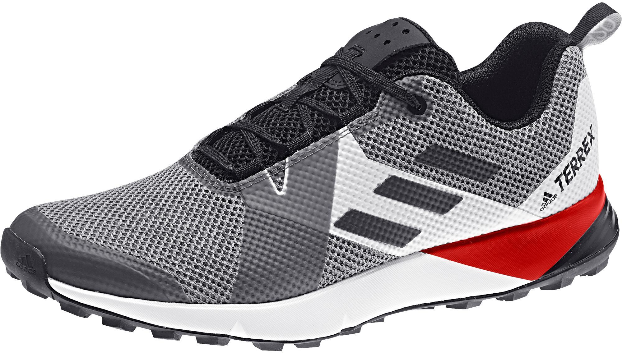 Kaufen Schuhe Grey Three Im Sportscheck Herren Von Trailrunning 0knwOPX8