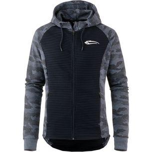 Trainingsjacken von Top-Marken bei SportScheck kaufen b7ea147d47