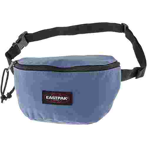 EASTPAK Springer Bauchtasche bike blue