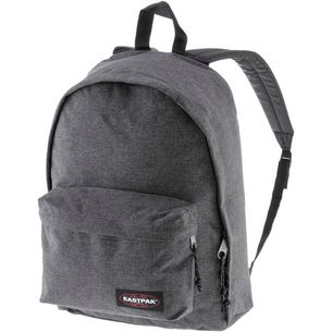 EASTPAK Out of Office Daypack black denim