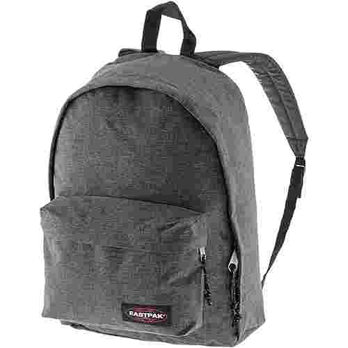 EASTPAK Rucksack Out of Office Daypack black denim