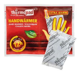 Thermopad HANDWÄRMER Wärmepad