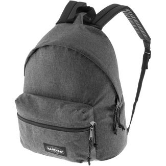 EASTPAK Rucksack Padded Zippl'r Daypack black denim