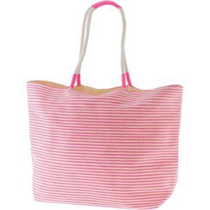 Kamoa Strandtasche Damen pink