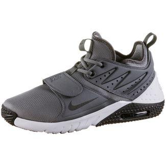 Nike Air Max Trainer 1 Fitnessschuhe Herren cool grey-black-wolf grey