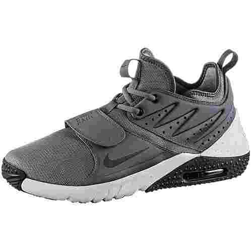 ee2ec6be Nike Air Max Trainer 1 Fitnessschuhe Herren cool grey-black-wolf grey im  Online Shop von SportScheck kaufen