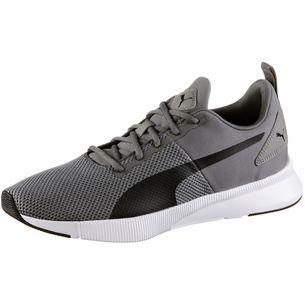 Schuhe » BOOST™ für Herren in grau im Online Shop von SportScheck kaufen