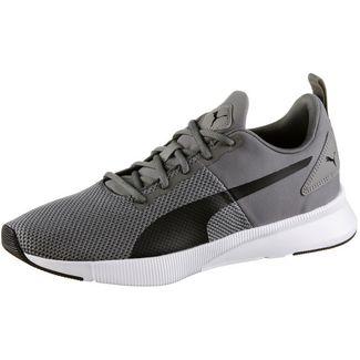 Schuhe für Herren von PUMA in grau im Online Shop von SportScheck kaufen