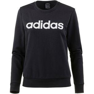 Pullover   Sweats für Damen von adidas im Online Shop von ... 0bc93ad82f