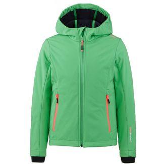f5b64c4e4acc0 Deine Auswahl für Kinder in grün im Online Shop von SportScheck kaufen