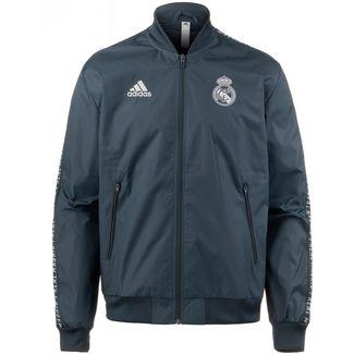 Jacken » Fußball » Real Madrid im Online Shop von