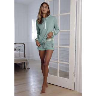 Bench Sweathose Damen mint
