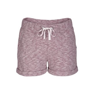 Chiemsee Sweathose Damen rosa-meliert