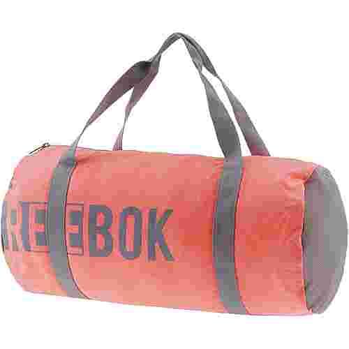 Reebok Sporttasche Damen stellar pink