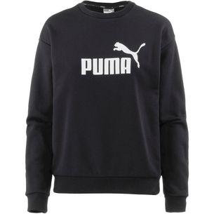 pullover für damen puma