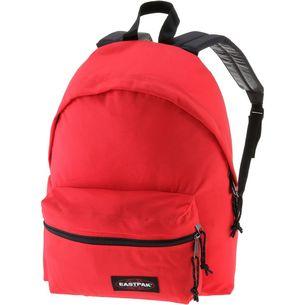 EASTPAK Padded Zippl'r Daypack stop red