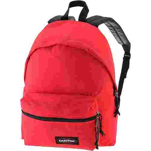 EASTPAK Rucksack Padded Zippl'r Daypack stop red