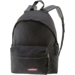 EASTPAK Padded Zippl'r Daypack black