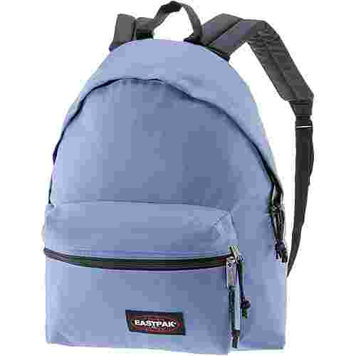 EASTPAK Rucksack Padded Zippl'r Daypack bike blue