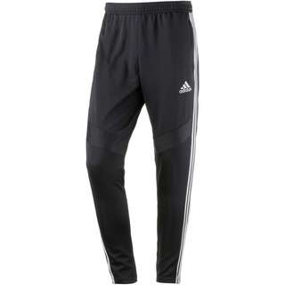 adidas Tiro 19 Trainingshose Herren black