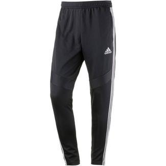 adidas Tiro 19 Trainingshose Herren black