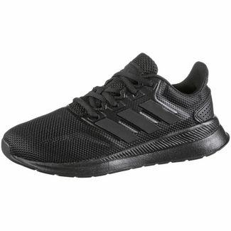 Schuhe für Kinder von adidas in schwarz im Online Shop von ...