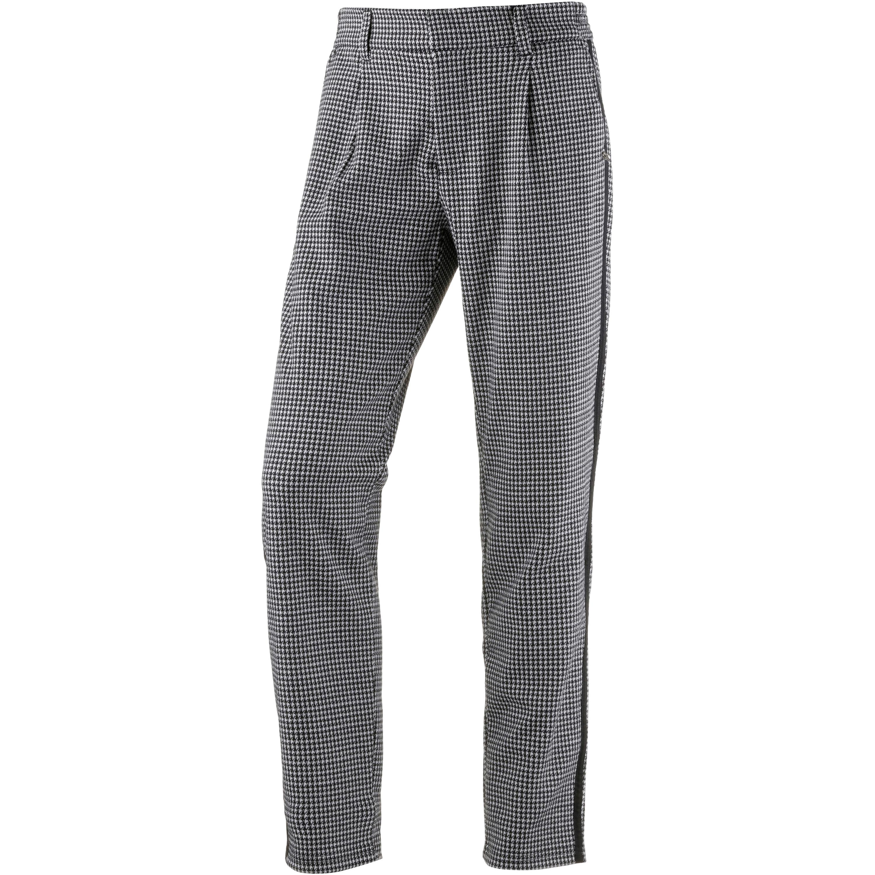TOM TAILOR Hose Damen