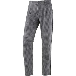 TOM TAILOR Stoffhose Damen houndstooth