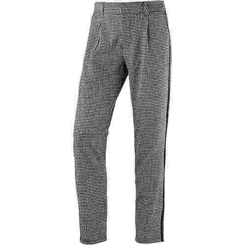 TOM TAILOR Hose Damen houndstooth