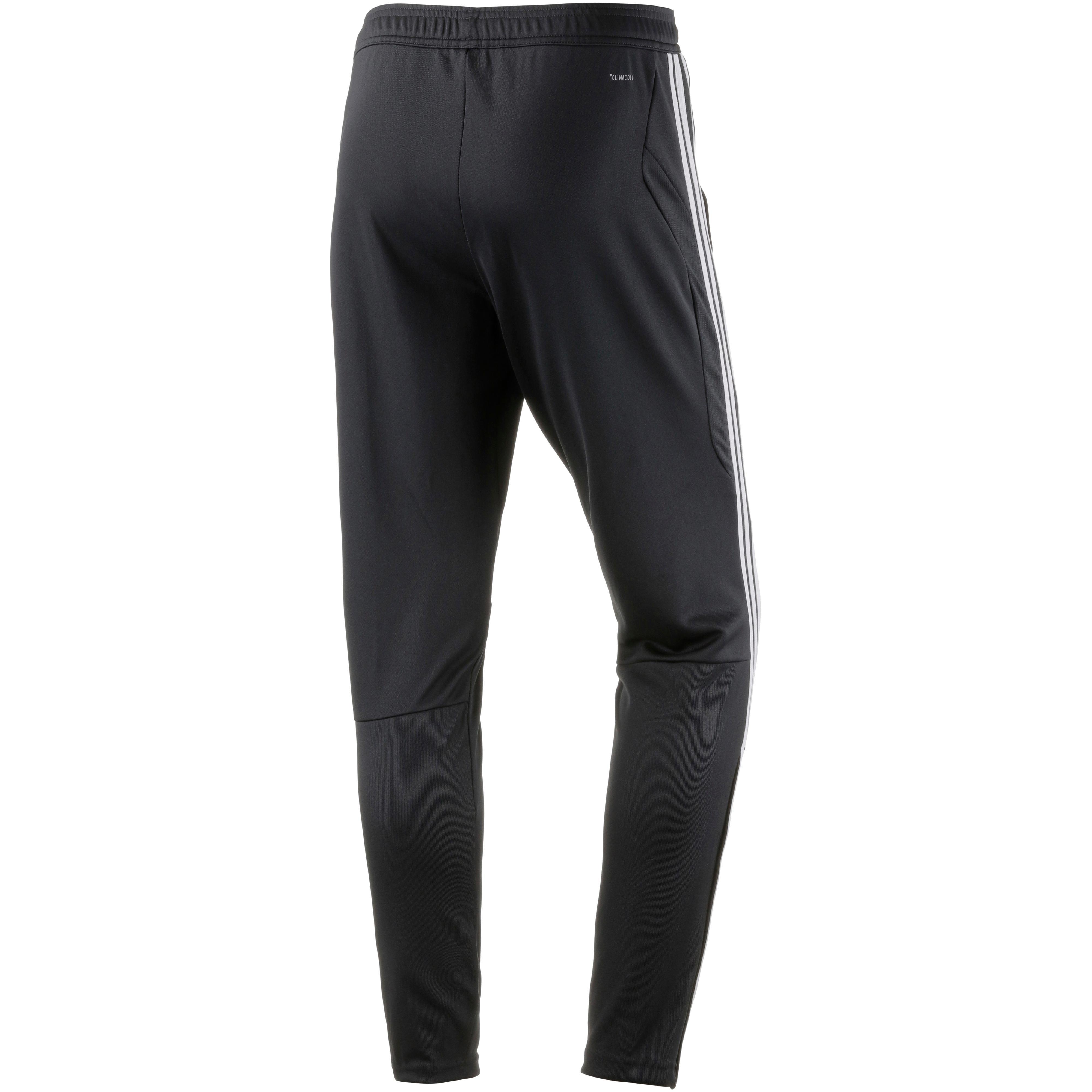 adidas Tiro 19 Trainingshose Herren black im Online Shop von SportScheck kaufen