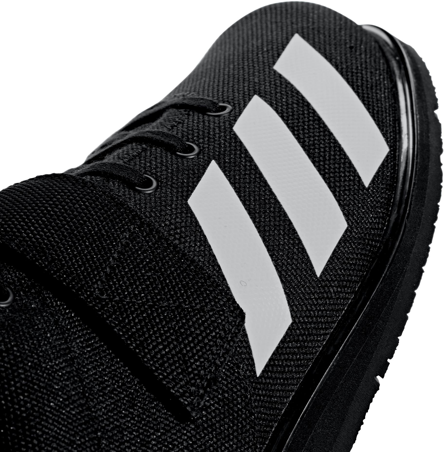 Adidas POWERLIFT 4 Fitnessschuhe Herren raw khaki im Online