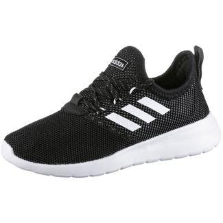 Sneaker » Adiprene® von adidas in schwarz im Online Shop von