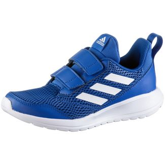 adidas AltaRun Laufschuhe Kinder blue