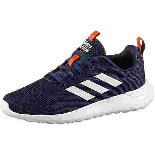 adidas LITE RACER Sneaker Kinder dark blue