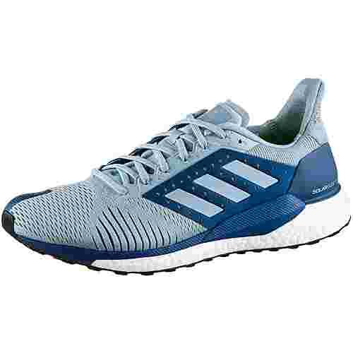 Von St Grey Adidas Kaufen Shop Glide Online Solar Laufschuhe Sportscheck Ash Herren Im mnwN8v0