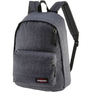 EASTPAK Rucksack Out of Office Daypack concrete melange