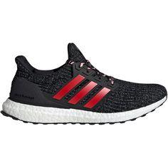 best website 4cd76 81b6e Adidas UltraBOOST X Laufschuhe Damen schwarzkoralle im Onlin