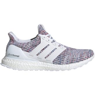 adidas Ultra Boost Sneaker Herren ftwr white