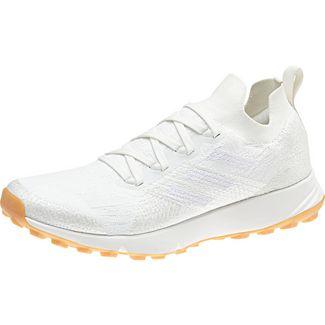 adidas Terrex Two Parley Sneaker Damen ftwr white