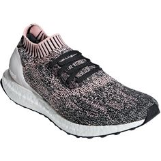 new products 38ade 06e0e Mehr von adidas Ultra BoostAlle Ultra Boost Modelle