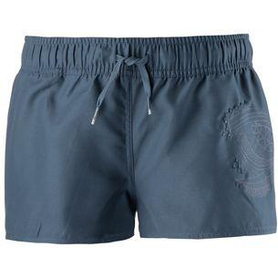 3ce20e08d969 Protest Sportswear   Protest im Online-Shop von SportScheck kaufen