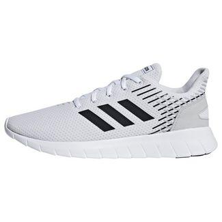 Laufschuhe für Herren von adidas in weiß im Online Shop von