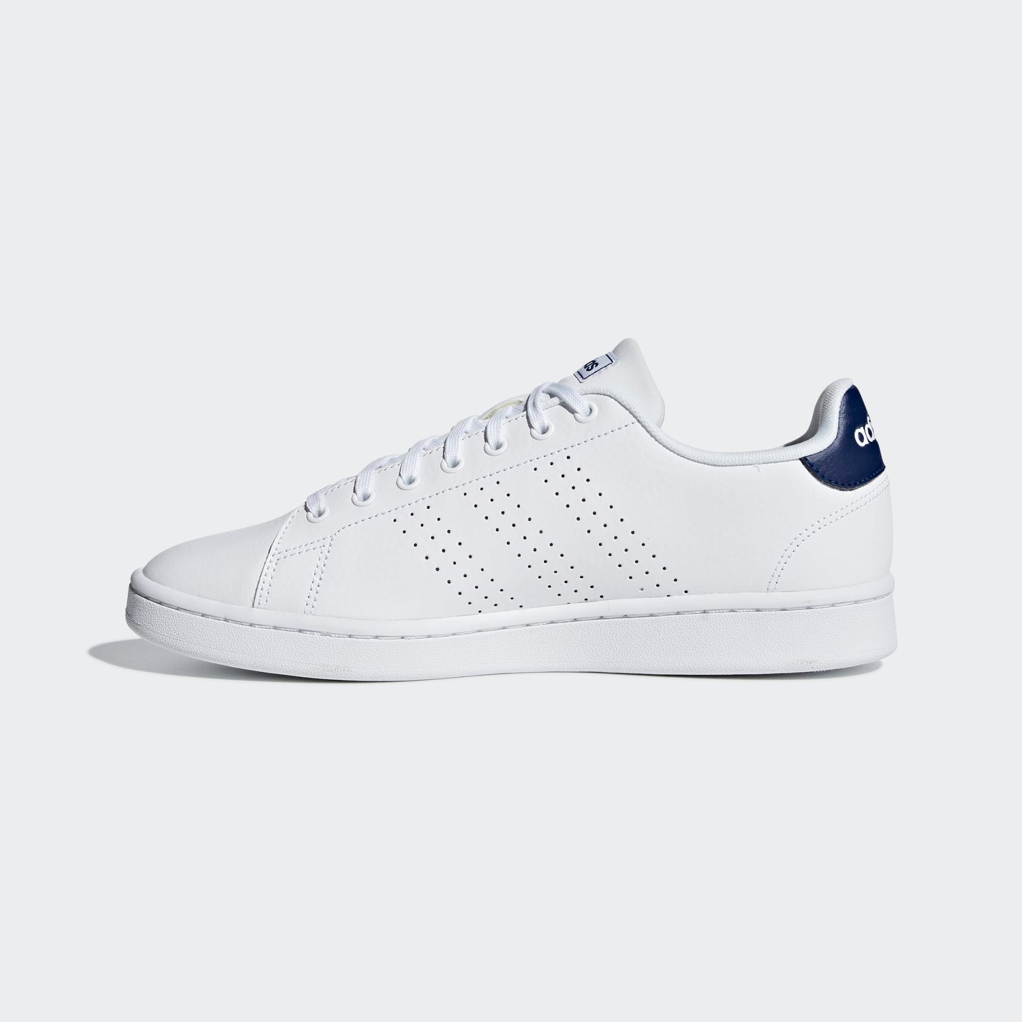 Vans Old Skool Sneaker Damen hellblau weiß im Online Shop von SportScheck kaufen