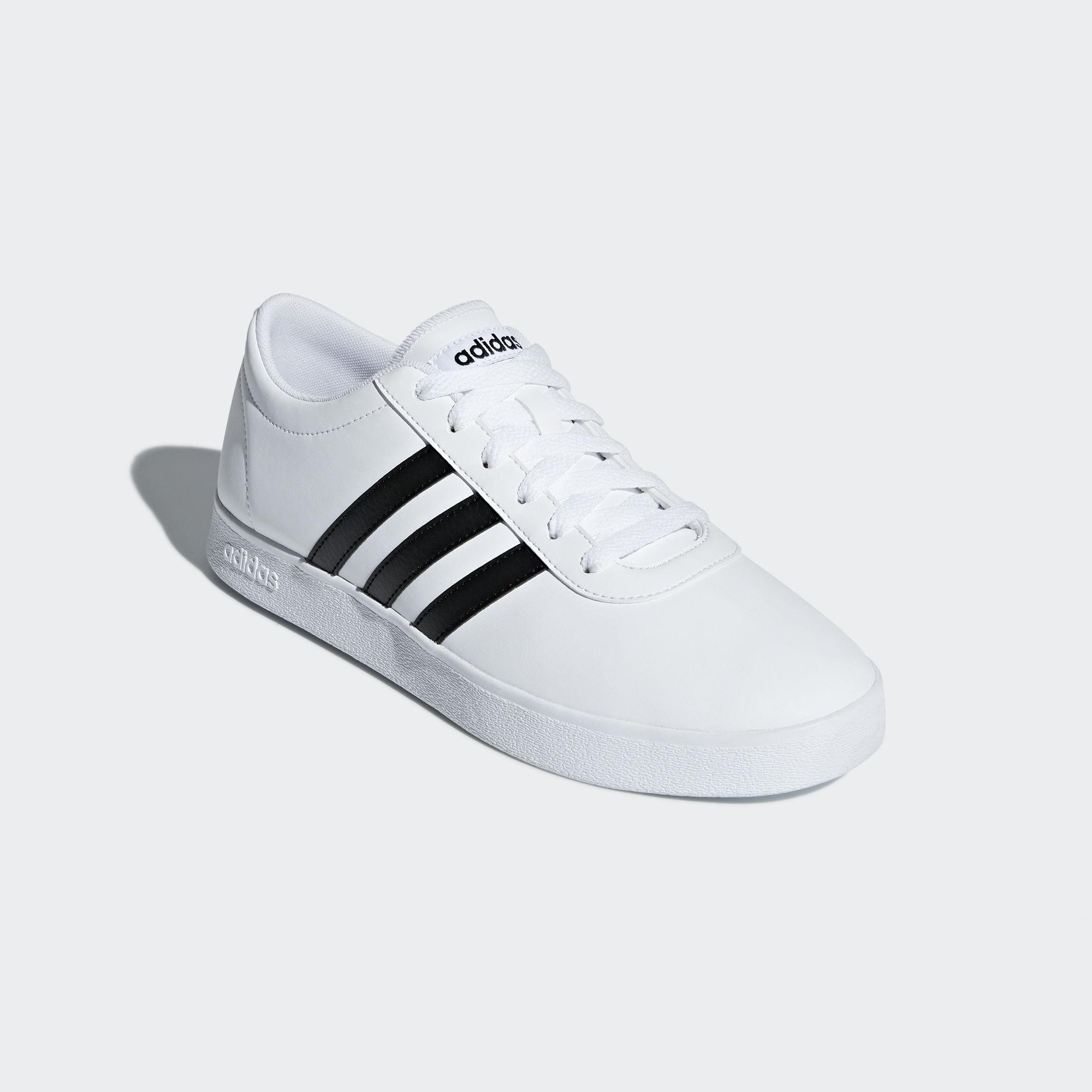 Adidas Turnschuhe Herren Ftwr Weiß    Core schwarz    Ftwr Weiß im Online Shop von SportScheck kaufen Gute Qualität beliebte Schuhe cae8cc